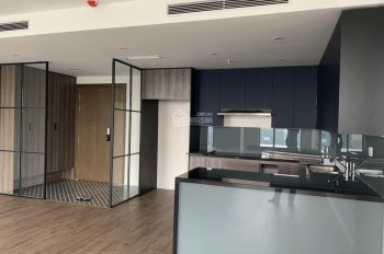 Cho thuê căn hộ chung cư Mỹ Đình Pearl. LH 0988765552