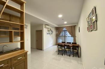 Cần bán gấp căn hộ 2PN, Jamila Khang Điền, Quận 9. Nội thất cơ bản, giá 2,58 tỷ