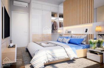 Chính chủ cần bán nhanh căn hộ The Pegasuite, 2PN, giá 2.26 tỷ, LH 0931263366