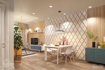 Cần bán nhanh căn hộ The Pegasuite, Quận 8, view đẹp, giá 2.235 tỷ, liên hệ 0899935222