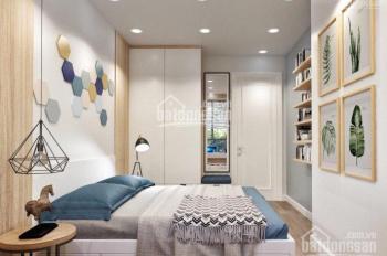 Chính chủ cần bán căn hộ The Pegasuite 2PN, giá 2.25 tỷ, LH 0915332050