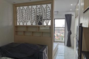 Chủ căn hộ cho thuê: Phòng 2403 và 1504, tòa nhà D' EL Dorado 659 Lạc Long Quân, giá rẻ