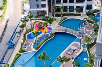 Chính chủ - cần bán căn hộ khu chung cư The View Riviera Point, Quận 7, đáng sống nhất HCM