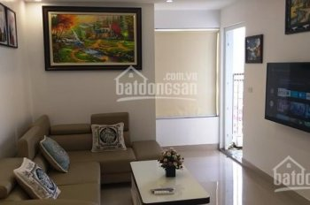 Cần bán căn hộ chung cư tại tòa nhà FLC, 418 Quang Trung, Hà Đông