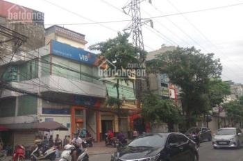 Chính chủ cho thuê nhà mặt phố Hào Nam, Đống Đa. Nhà 3.5 tầng 2 mặt tiền cực đẹp