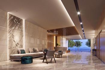 Cơ hội đầu tư căn hộ du lịch Vũng Tàu, ngay bãi sau, vị trí đẹp, giá gốc CĐT: 0933340839 PKD