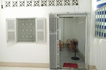 Hot, nhà mặt tiền Nguyễn Thiện Thuật 9tỷ8, Q. Bình Thạnh 4.25mx14m. LH 0918 426638
