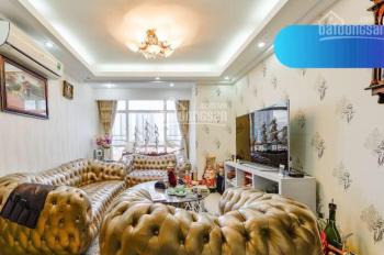 Chính chủ bán căn hộ Him Lam Riverside, Đường D1, P.Tân Hưng, Quận 7