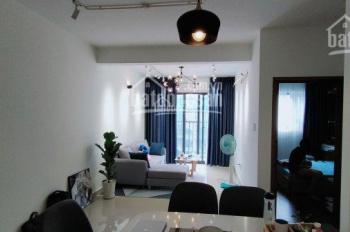 Chính chủ cần tiền bán căn hộ Eco Xuân Lái Thiêu 1PN tầng 19 hướng Đông 59m2 1.670 tỷ đã bàn giao