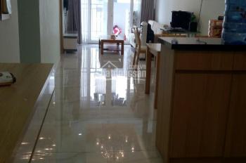 Bán căn hộ Homyland 2, quận 2, nhà đẹp, có ban công, DT 76m2, 2PN, 2WC, giá chỉ 2,4 tỷ. 0907706348