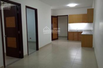 Bán căn hộ Thủ Thiêm Xanh quận 2, có sổ hồng, DT 60m2, 2 phòng ngủ, giá chỉ 1,8 tỷ. 0907706348 Liên