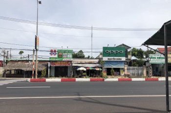 Bán đất TTHC Đồng Phú siêu hot chỉ 200tr, LH: 0967255099