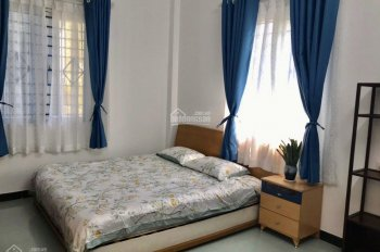 Chính chủ cần cho thuê nhà đường 75 khu DC Tân Quy Đông DT 6*15m, 4PN, giá 18tr 0903928369