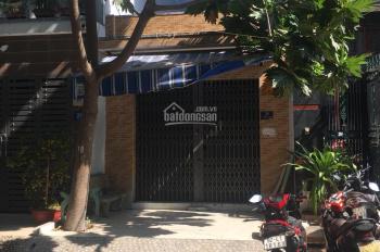 Bán nhà mặt tiền đường Lê Quốc Trinh, 4mx19.7m, giá: 8.2 tỷ, P. Phú Thạnh, Q. Tân Phú