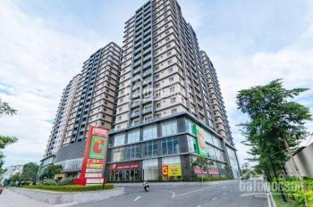 Bán khách sạn 2 mặt tiền đường Trường Sơn - Hậu Giang, P. 4, Tân Bình hầm 11 tầng. DT 8.5x33m