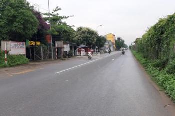 Đất ngoại thành Hà Nội cách TT HN 15km chỉ 1 đến 2 tỷ/lô. Liên hệ em Trung 091 586 1100