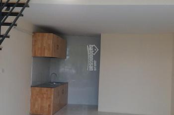 Bán nhà đất thổ cư có nhà cấp 4 sổ đỏ chính chủ Tả Thanh Oai, SĐT 0987953789