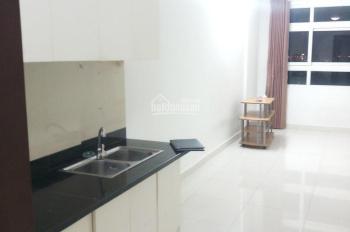 Kẹt tiền thanh toán căn hộ cần bán gấp căn góc 68m2 giá 1,78 tỷ dự án Sunview Town Gò Dưa