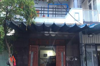 Bán nhà 2 tầng đường Phan Nhu, Thanh Khê, DT: 64m2. Giá 3,2 tỷ