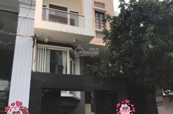 Bán nhà mặt tiền khu sân bay, đường Nguyễn Văn Vĩnh, Hậu Giang, Q Tân Bình, (5*26m), 3 tầng