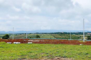 Thị trường BĐS đang dần phục hồi, em cần bán vài lô đất ở Đà Lạt sổ sẵn giá mềm