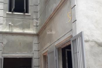 Bán nhà riêng xây mới diện tích 30- 35m2, 2.5 tầng xã Di Trạch, Hoài Đức, sổ đỏ chính chủ
