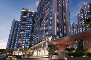 Khu căn hộ West Gate mở bán block mới giá chỉ 33tr/m2