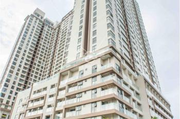 Cơ hội sở hữu officetel mặt tiền Bến Vân Đồn - Quận 4 chỉ với 750tr, LH: 0896651196
