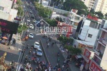 Bán nhà MT Trần Quý, Quận 11, DT(4.1x20.3m), 2 lầu, giá bán: 20 tỷ bớt lộc
