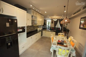 Cho thuê biệt thự, nhà phố Lavila Nhà Bè, SD 201m2 full nội thất, giá 20 - 30 tr/th. LH: 0971075444