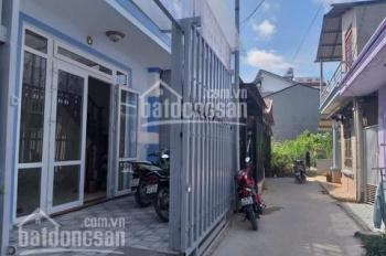 Cần tiền bán gấp nhà đẹp đường Nguyễn Đình Chiểu, Đà Lạt, giá 3.1 tỷ