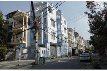 Bán đất tặng nhà ngay lô góc Tên Lửa, Bình Tân, mua từ 2004, sổ hồng riêng
