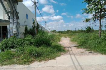 Chính chủ cần bán 150m2 đất TTHC Bàu Bàng, sổ riêng