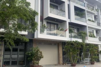 Bán nhà phố khu đô thị VCN Phước Hải giá rẻ. Thế chấp ngân hàng định giá 5 tỷ