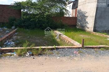 Cần bán lô đất đẹp Vĩnh Lộc B gần chợ Liên ấp 123, LH: 0785543968