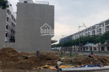 Cần bán gấp MT đường Nguyễn Thị Định, Q2, P. Cát Lái gần chợ Thạnh Mỹ Lợi, 85m2 LH: 0906832357