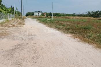 Bán 1000m2 đất Lai Uyên, Bàu Bàng, giá 550 triệu