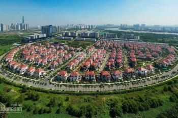 cần bán gấp căn hộ Sadora 2PN, tầng trung view sông rất thoáng mát