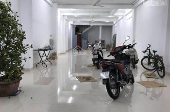 Chính chủ cho thuê mặt bằng kinh doanh tại đường Nguyễn Trãi
