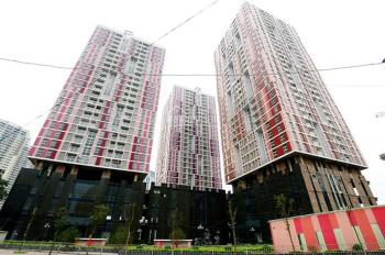 Ngân hàng phát mãi cần bán căn hộ chung cư tòa CT1 - 103 khu đô thị Văn Khê Quận Hà Đông Hà Nội