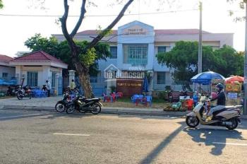 Đất nền KDC Phong Phú 4 giá tốt nhất thị trường vị trí đẹp, nền không vướng cống và tụ điện