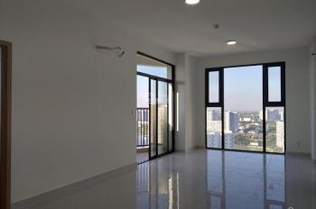Cần bán gấp căn hộ Jamila 3PN 2WC, giá chỉ 2 tỷ 950