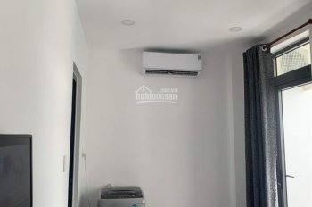 Cho thuê phòng mini ở đường Số 13 KĐT Lê Hồng Phong 2 Nha Trang giá chỉ 3.5tr/tháng
