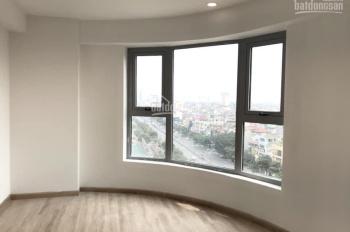 Nhu cầu bán căn hộ 4 phòng ngủ tòa P2, căn số 12 tầng 2x hướng Đông Nam, giá bán 2 bên thương lượng