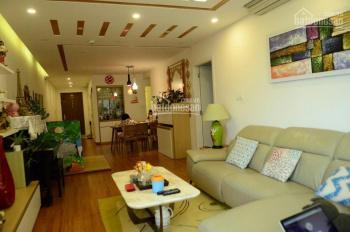 Chính chủ bán căn 128m2, tòa C, CC Mulberry Lane Mỗ Lao, Hà Đông, LH 0984928858
