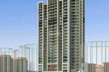 Cho thuê mặt bằng tầng 1 + 2 chung cư C2 Xuân Đỉnh 145m2 giá 29tr/tháng. LH 0388428982