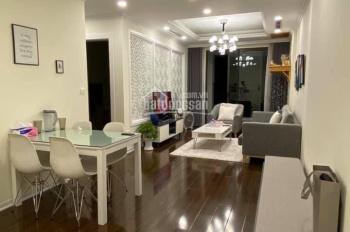 Bán chung cư cao cấp Sunshine Palace ngõ 13 Lĩnh Nam, Hoàng Mai, HN