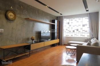 Bán gấp căn hộ Quận 2 view sông Sài Gòn, giá: 4 tỷ 5, DT: 112m2. LH: 0842428177