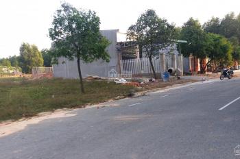Bán đất Mỹ Phước, thị xã Bến Cát gần KCN Mỹ Phước 1 giá 1 tỷ, 100m2