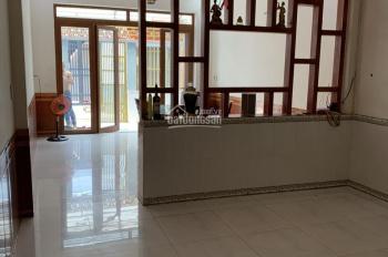 Bán nhà Bình Tân rẻ nhất giá 3.75 tỷ, 61.2 m2, LH nhanh 0799419281